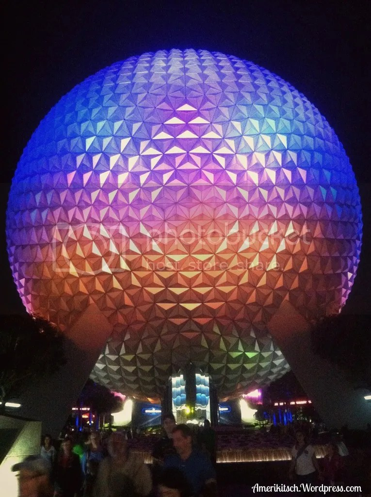 photo Epcotday1_13_zpsxols3q0w.jpg