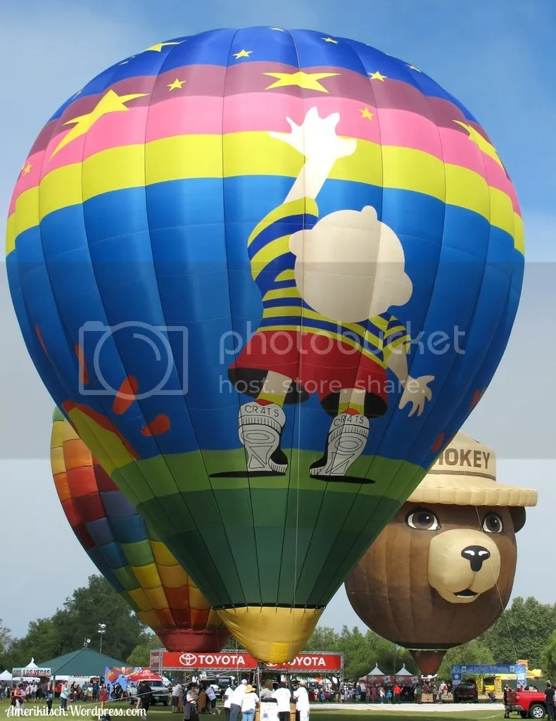 photo BalloonFest05_zps77rfdcpd.jpg
