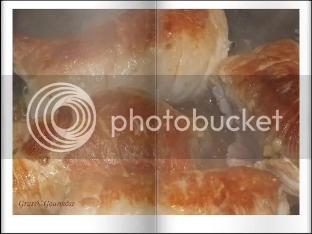 Schweine-Rouladen6 Gruss © Gourmöse