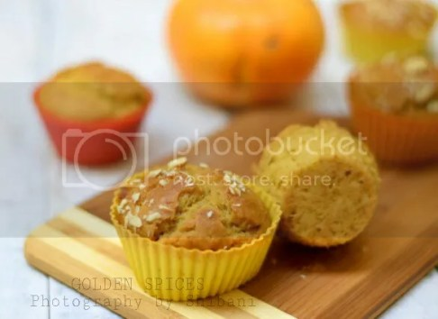 eggless cupcakes or muffins