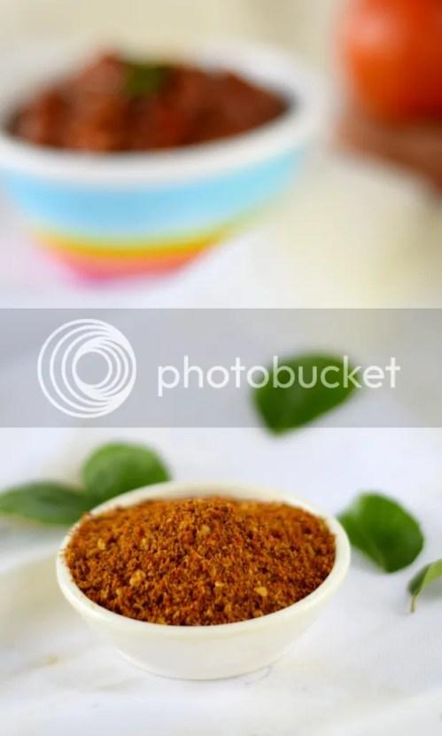 Tomato Khatta 4