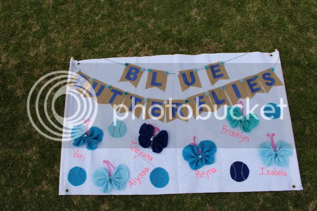 photo Tball Blue Butterflies_zpsh80wj2fx.jpg