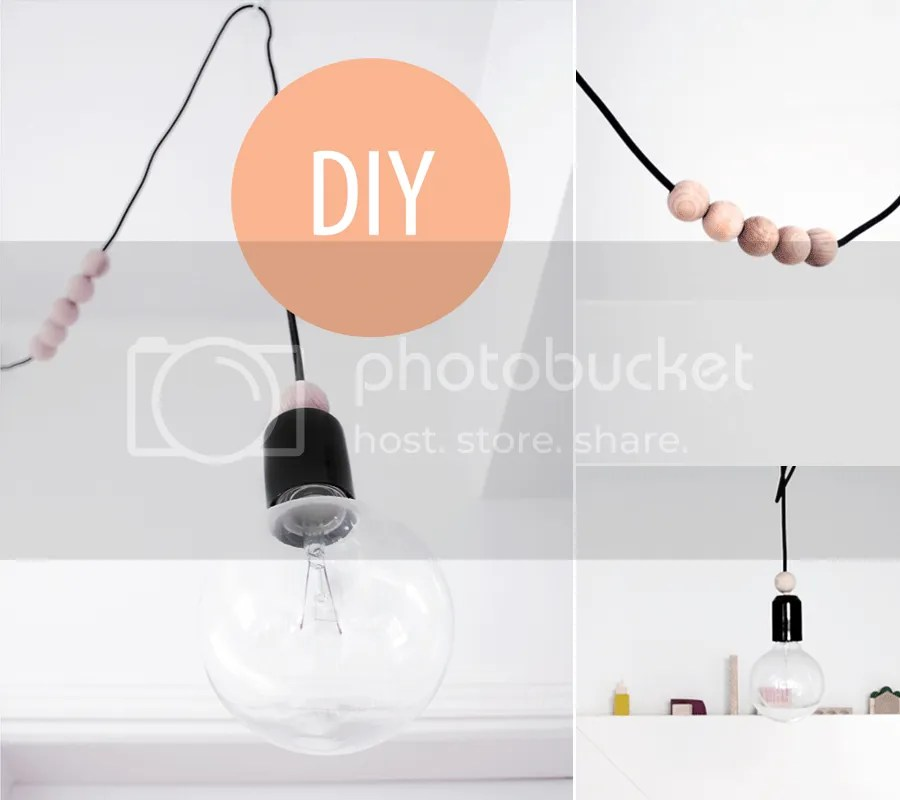photo DIY_lampe_zpsbc459d96.png