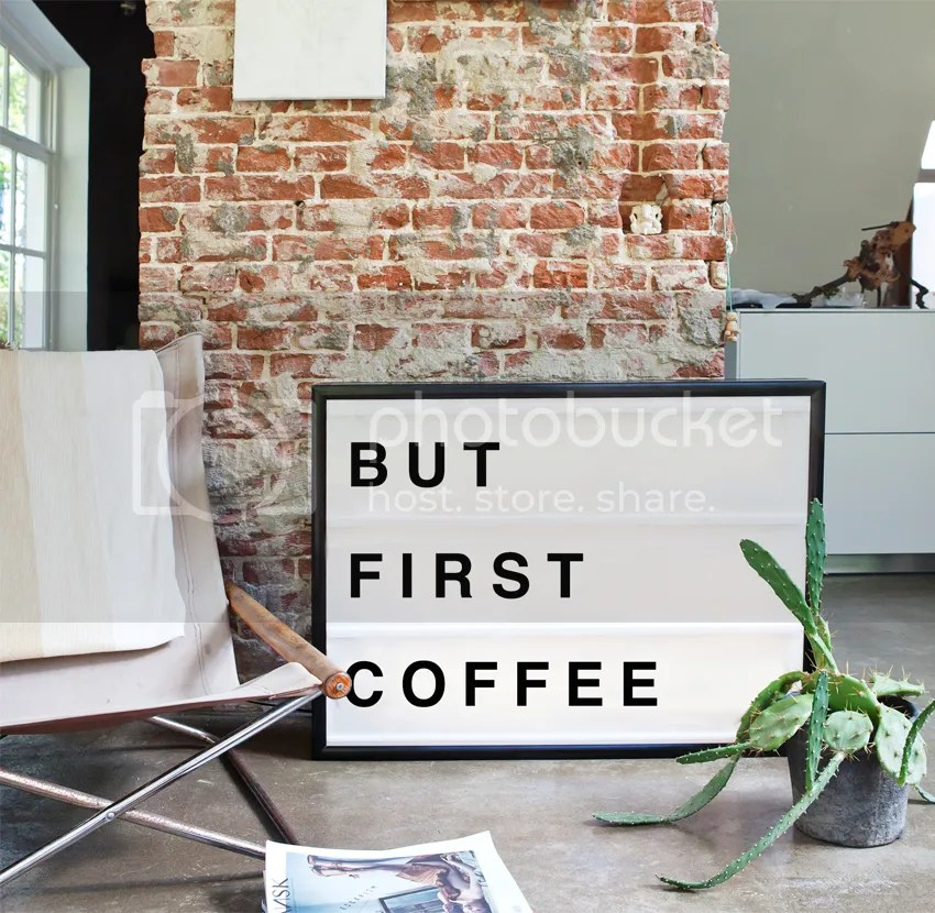 photo coffee_zps767259c1.png