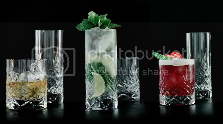 krystalglas