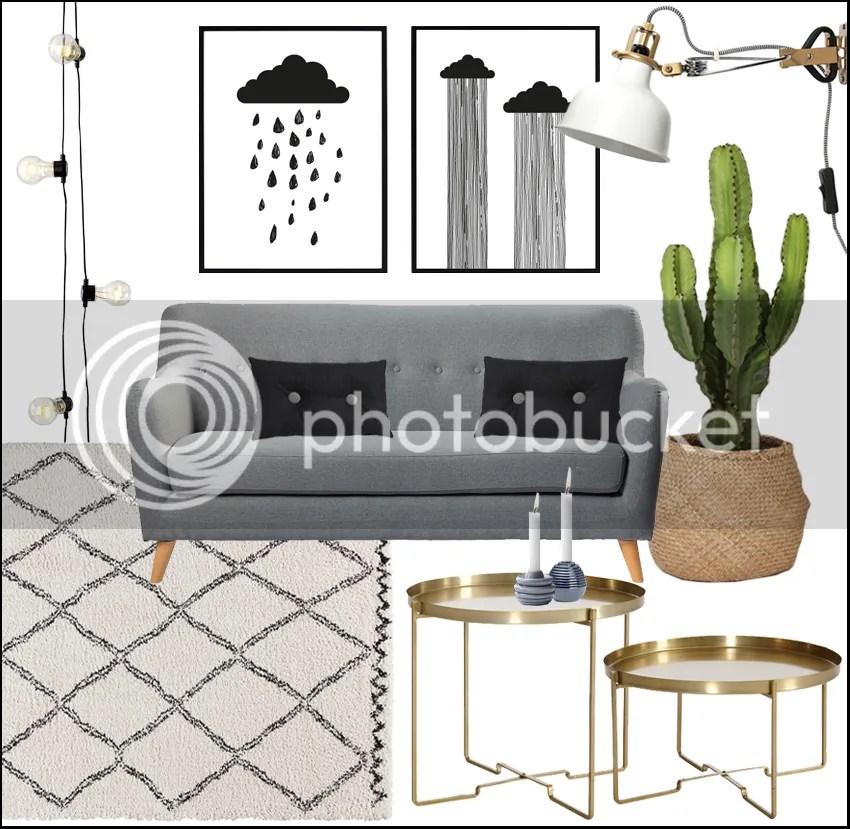 photo livingroom_zpsxqfovlsv.png