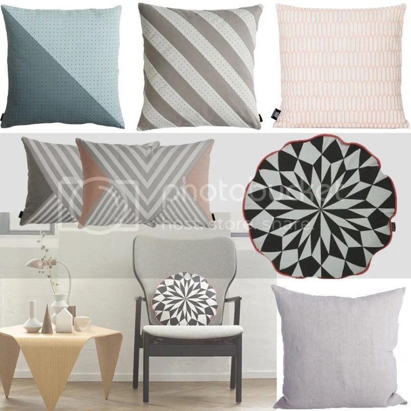 photo pillows2_zpsef220f98.png