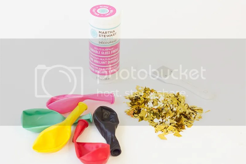 photo Confetti-Dipped-Balloons-Supplies_zps4221c8d7.jpg