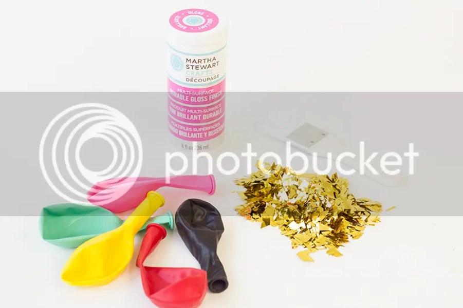 photo Confetti-Dipped-Balloons-Supplies_zps4221c8d7.jpg