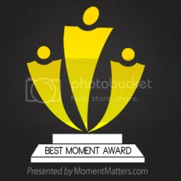 photo first-best-moment-award-winner_zps5b7408d1.png