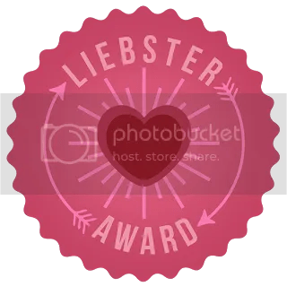 photo liebsterblogaward_zpsed8bdbb4.png