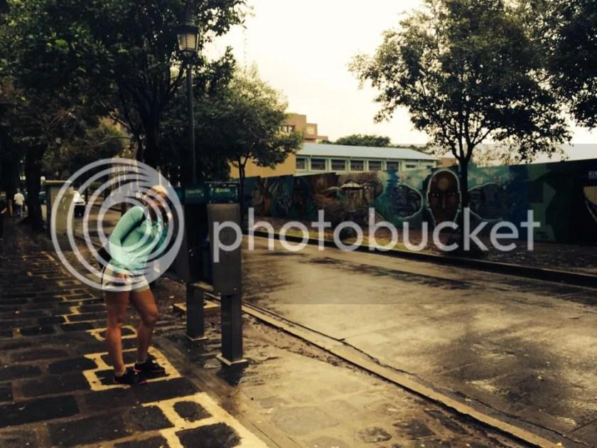photo PhoneBooth_zps44a80d01.jpg