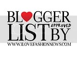 photo BloggerlistApproved_zps9e647acc.png