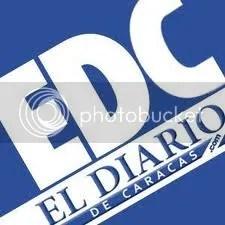 photo eldiario_zpsffdff9e8.jpg