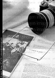 photo periodismo_zps5dbcae08.jpg