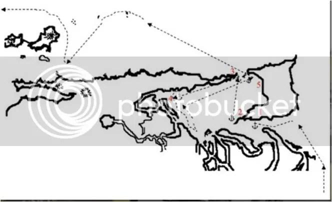 photo mapa_zpsc160bc3c.jpg