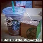 Life's Little Vignettes