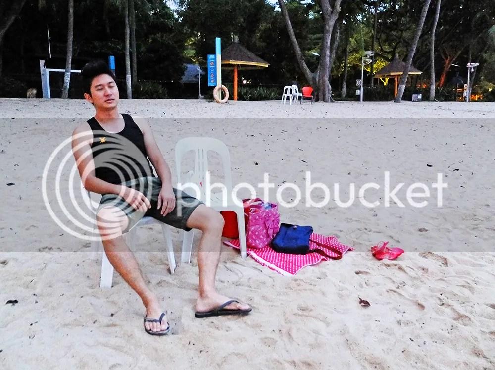 photo comic 1_zpsjysix1g3.jpg