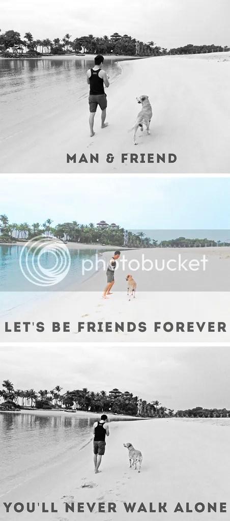 photo man and friend_zpseaffckkt.jpg