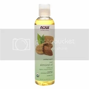 Almond Oil photo 300_zpszydnm71n.jpg