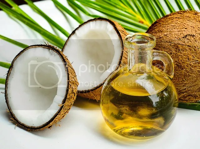 Coconut Oil photo coconut-oil_zpsvumeq3by.jpg