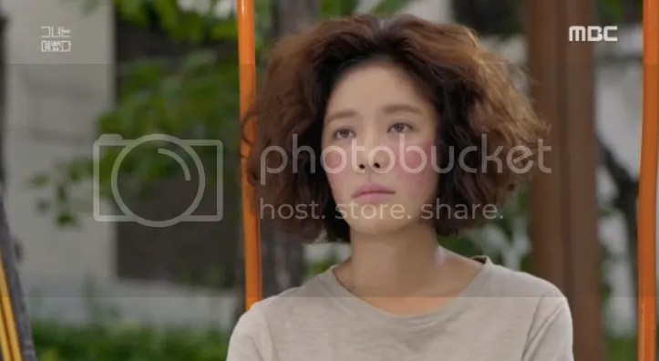 photo she-was-pretty-hwang-jung-eum_zps7lzhuieo.png