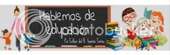 Hablemos de Educacion