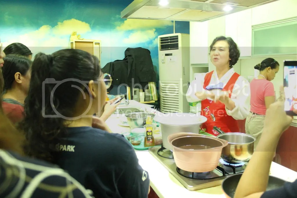 Teacher 2 photo IMG_8614_zps1h1meoih.jpg