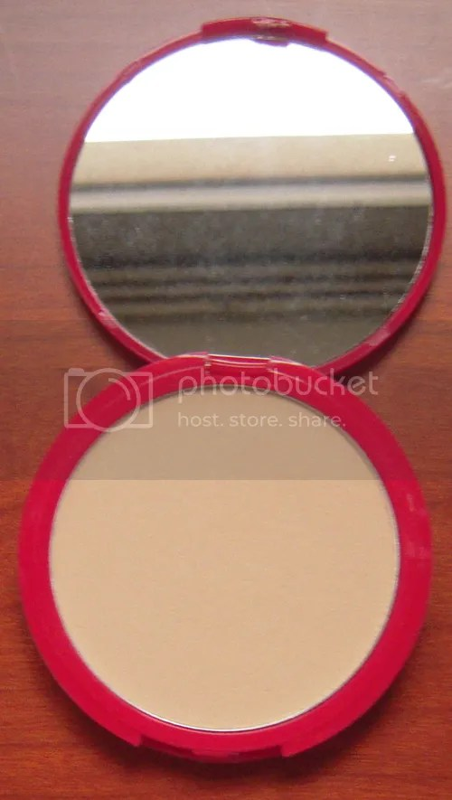 photo BourjoisHealthyBalanceunifyingpowder2_zpsf0189699.jpg