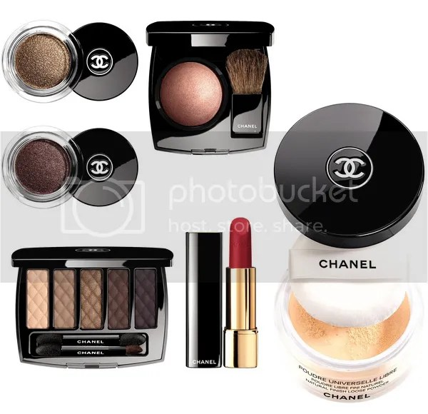 photo Chanel-Nuit-Infinie-de-Chanel-Holiday-2013-Products_zpscb51f5b9.jpg