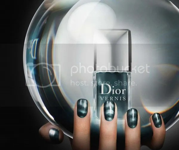 photo Dior-Fall-2013-mysticmetallics3_zpsd3dae9da.jpg
