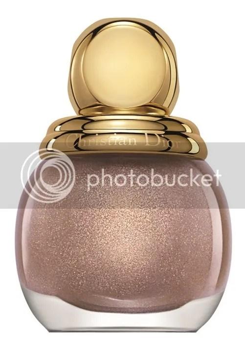 photo Dior-Golden-Winter-Holiday-2013-Makeup-Collection13_zpsbda7c375.jpg