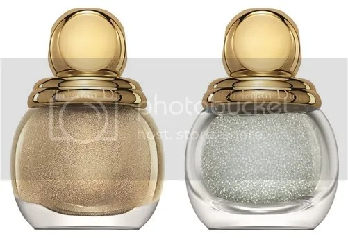photo Dior-Golden-Winter-Holiday-2013-Makeup-Collection14_zpsf1d15a61.jpg