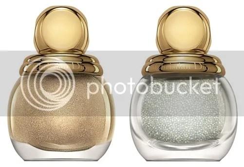 photo Dior-Golden-Winter-Holiday-2013-Makeup-Collection14_zpsf1d15a61.jpg