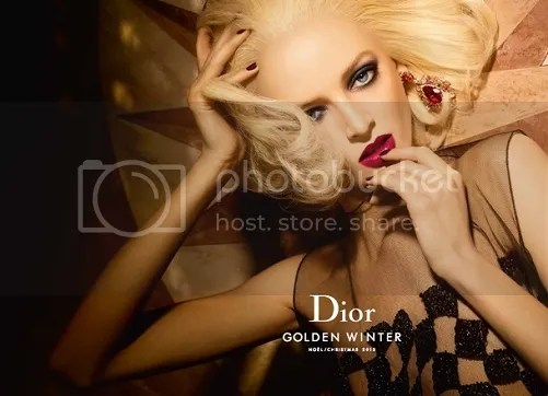 photo Dior-Golden-Winter-Holiday-2013-Makeup-Collection1_zpsf5fc5429.jpg