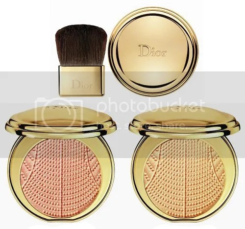 photo Dior-Golden-Winter-Holiday-2013-Makeup-Collection6_zps30e516e2.jpg
