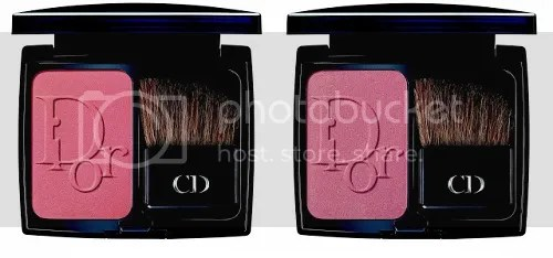 photo Dior-Golden-Winter-Holiday-2013-Makeup-Collection7_zps8154c865.jpg
