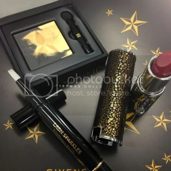 photo Givenchy-Holiday-2013-Makeup-Collection-Sneak-Peek_zps4f4cb05b.jpg