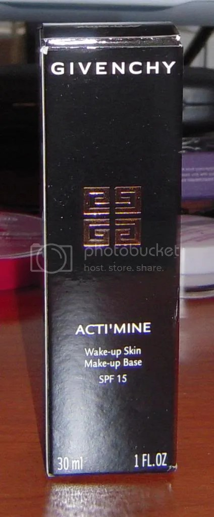 photo GivenchyActiMineMakeupBaseSPF151_zps0dd20779.jpg