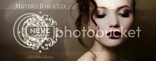 photo Mistero-Barocco-Neve-Cosmetics-banner2_zpsb2323272.jpg