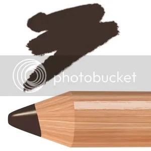photo Mistero-Barocco-Neve-Cosmetics-biomnatita-Ego-Bistre02-300x300_zpsaeab0348.jpg