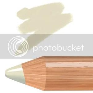 photo Mistero-Barocco-Neve-Cosmetics-biomnatita-Vizio-Platinum02-300x300_zps3d735629.jpg