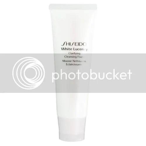 photo ShiseidoWhiteLucencyClarifingCleansingFoam_zpsf85a8284.jpg