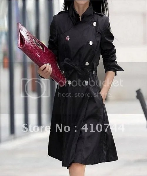 photo Women-Trench-coat-Double-breasted-suit-trench-coats-black-blue-apricot-fashion-UK-size-8-10_zpsc54bfc53.jpg