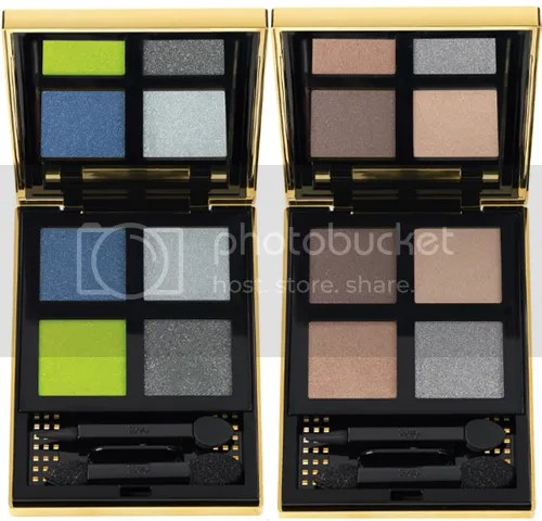 photo Yves-Saint-Laurent-2013-Fall-Winter-Makeup-Collection-2_zps5c5ac7a2.jpg