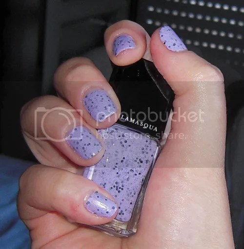 photo illamasquaIMPERFECTIONnailvarnishinSpeckle3_zpsa03c6101.jpg