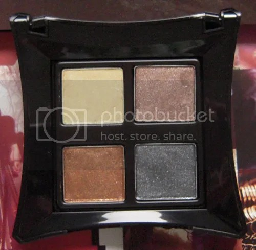 photo illamasquathesacredhourReflectionPalette3_zpse727ba4d.jpg