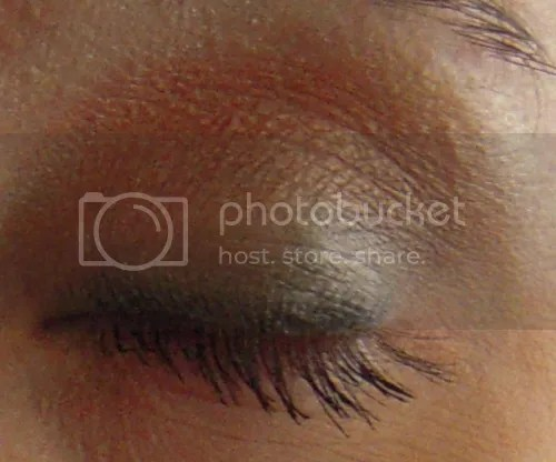 photo sephora-Walking-On-The-Moon42_zpse755cf1d.jpg