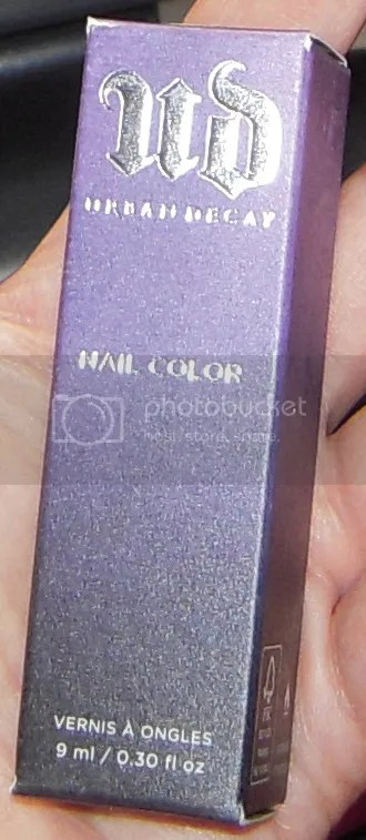 photo urbandecaynailcoloraddiction1_zpsfa9f836f.jpg