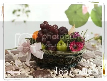 fruit basket photo: basket-fruit basket-fruit.jpg